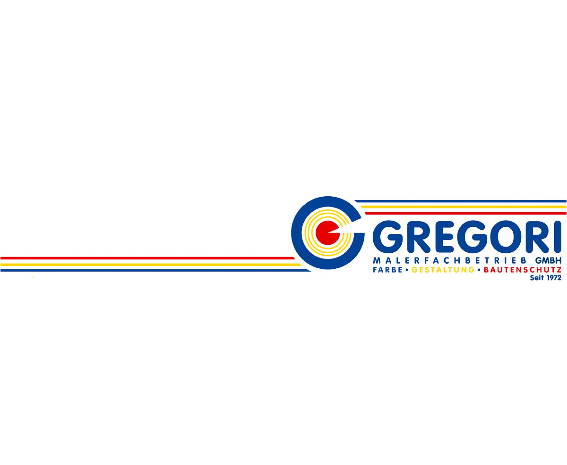 Putz- und Malerbetrieb Gregori GmbH